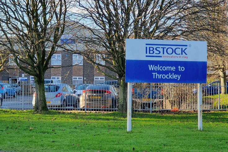 Dewley Hill refusal would be 'a devastating blow' for Throckley Brickworks